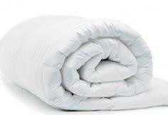 Императорское оздоровительное одеяло, оздоровительное одеяло купить в Казахстане, одеяло в...