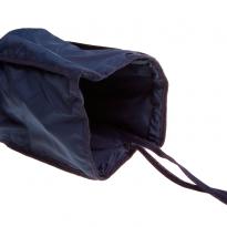 мешочек-для-продуктов_3