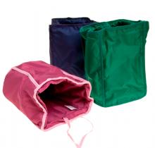 мешочек-для-продуктов_5
