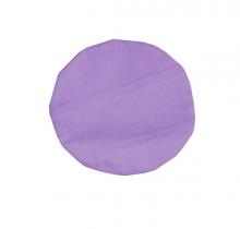 наволочка-аппликатор-круглый