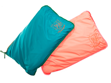 альсария подушка