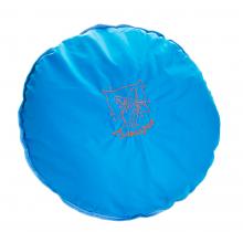 подушка-круглая-37