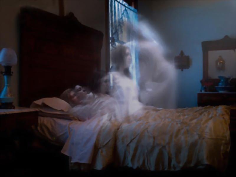 Favorites во сне приходят покойники к чему термобелье
