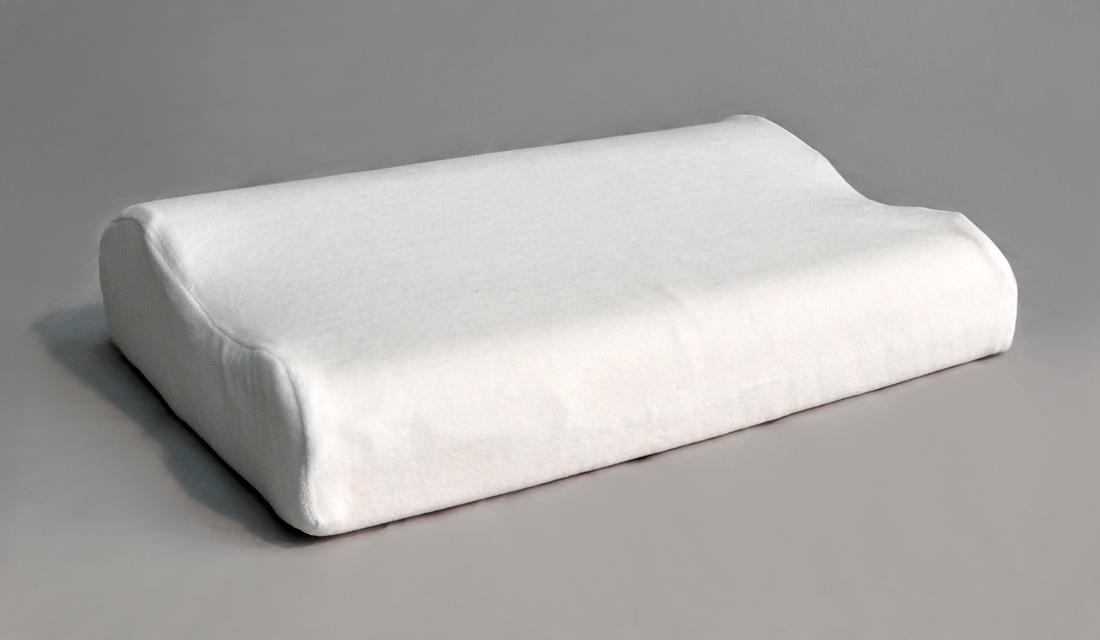 pillow-dargez-berkeley-01