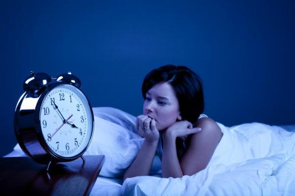 124523-600x399-Sleep-experts(1)