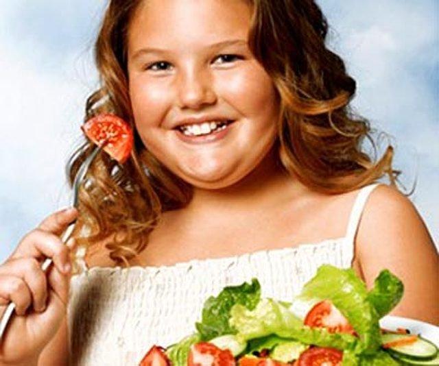 1374818531_fat-kids