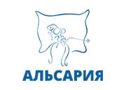 Официальный сайт производителя медицинских изделий с микросферами Альсария.