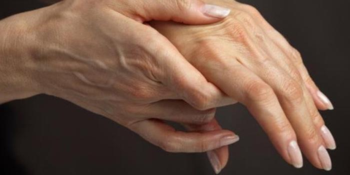 Можно ли забеременеть от своего пальца руки