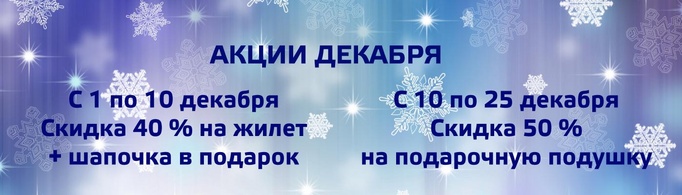 Aktsiya-dekabrya-2017-1